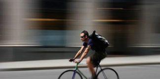bici scatto fisso motivi