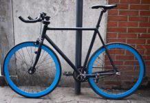 bici scatto fisso vantaggi