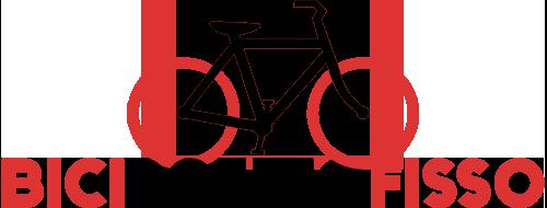 Bici Scatto Fisso