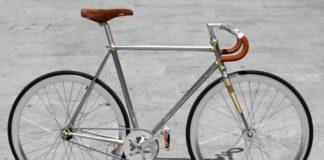costruire bici scatto fisso